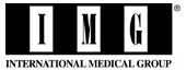 International Medical Group (IMG)